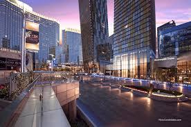 Vegas 2 Bedroom Suites Apartments Vdara Penthouse One Bedroom Suite Las Vegas