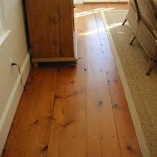 Rustic Wide Plank Flooring Longleaf Lumber Reclaimed Eastern White U0026 Pumpkin Pine