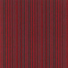Carpet Tiles by 40 Modern Tile And Carpet Modern Peel And Stick Carpet Tiles