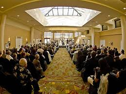 wedding venues in sacramento ca sacramento arden west weddings northern here comes the guide