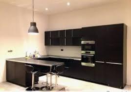 petit meuble de cuisine but pretty petit meuble cuisine but nouveau 107 best cuisine