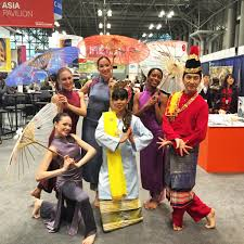 New York Times Travel by 3 Things I Learned At The Nyt Travel Show Globetrotting Stiletto