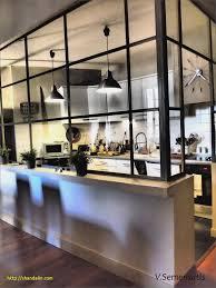 cuisine prix verriere cuisine prix élégant cuisine verri re atelier charmant