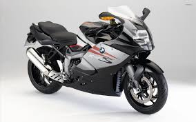 bmw f 800 gs wallpapers yellow bmw f800gs front side view wallpaper motorcycle