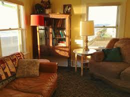 Newport Oregon Bed And Breakfast Home Sylvia Beach Hotel