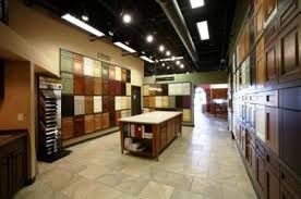how to choose cabinets and countertops how to choose low maintenance kitchen cabinets and countertops