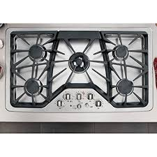 buying guide best cooktops 2016 2017 gas and electric