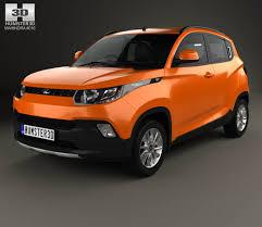 indian car indian car 3d models download hum3d