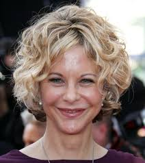 women hairstyles short over ears curly in back chic and beautiful short hairstyles for women over 50
