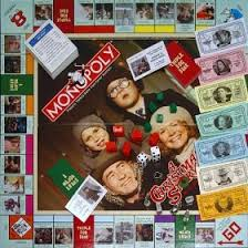 a story monopoly best board reviews