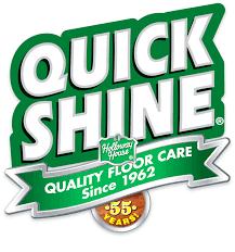 How To Clean Dark Wood Floors Our Fifth House Quick Shine Hardwood Floor Cleaner With How To Clean Dark Wood