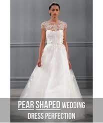 best wedding dress for pear shaped robes de mariée collection lhuillier 2014 shapes