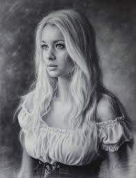 best 25 sketches of women ideas on pinterest realistic drawings