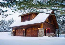 100 prefab garage apartment best 25 barn apartment plans