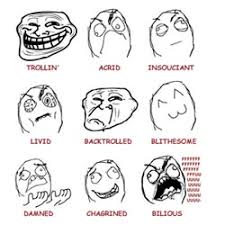 All Meme Faces And Names - different memes faces image memes at relatably com