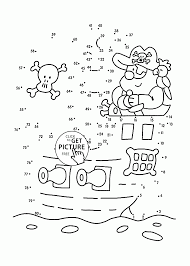 dump truck connect the dots coloring pages for kids dot to