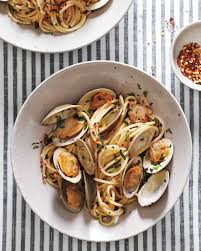 Seafood Recipes For Entertaining Martha by 10 Impressive But Oh So Easy Date Night Recipes Martha Stewart