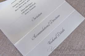 layered wedding invitations layered wedding invitations plumegiant