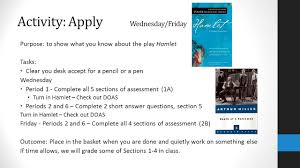 100 hamlet act 5 study guide answer key absent work for