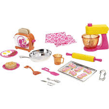 kids toys kids toys barbie furniture and accessories kids