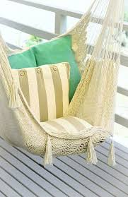 Hammock Overstock by Best 25 Indoor Hanging Chairs Ideas On Pinterest Hanging