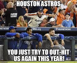 Houston Astros Memes - related image dank memes pinterest dankest memes