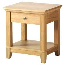 liquor table noah storage cabinet side table by urban ladder corner cabinet