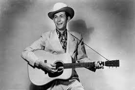 Travelin Blues Blind Willie Mctell Blind Willie Mctell Travellin U0027 Blues Music U0026 Music Pinterest