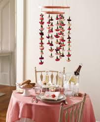 Home Interior Party Catalog by Home Decor Craft Ideas Pink Home Ideas