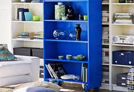 Shelves On Wheels by Modular Shelving Wall Decorating Ideas
