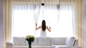Basement Window Curtains Window Treatments Pictures Designer Draperies Window Treatments