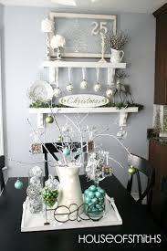 home decor blogs diy best diy decorating blogs ideas interior design ideas renovetec us