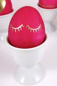 Easter Egg Decorating Pens by 284 Best Easter Crafts Diy Images On Pinterest Easter Gift