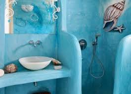 Under The Sea Decoration Ideas Under The Sea Bathroom Decor Best 25 Sea Bathroom Decor Ideas On