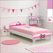 chambre fille hello décoration chambre fille hello pas cher 11 montreuil