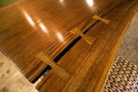 Live Edge Bar Table Walnut Live Edge Bar Top Maryland Wood Countertops