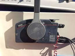 yamahah 703 control box wiring concerns page 1 iboats boating