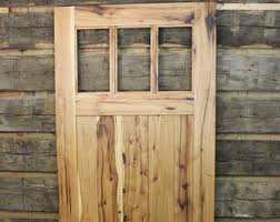 Barn Door Room Divider X Brace Barn Door Room Divider Made To Order From Reclaimed