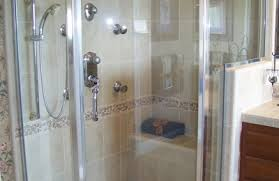 Shower Doors Sacramento Atlas Shower Door Co 4337 Astoria St Sacramento Ca 95838 Yp