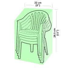 Amazon Patio Furniture Covers by Cheap Outdoor Patio U0026 Garden Waterproof Chair Cover Dropshipping