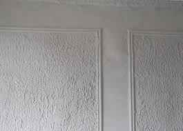 paint ideas for textured walls apartment therapy