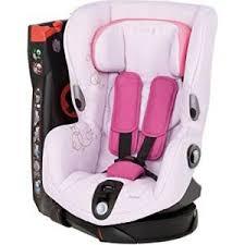si e auto axiss bebe confort bébé confort axiss confronta offerte e prezzi seggiolino auto bébé
