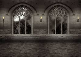 gothic room awesome gothic room wallpaper contemporary best ideas exterior