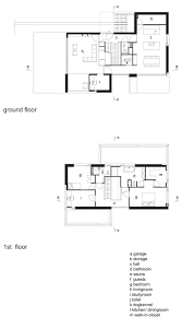 gallery of villa soest zecc architecten 11