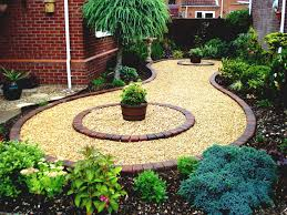 Low Maintenance Front Garden Ideas Low Maintenance Front Garden Ideas Fresh Gardens Search Of