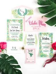 tropical wedding invitations tropical wedding invitations tropical wedding invitations together