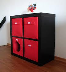 storage bins plastic storage bins organizer ikea boxes with lids