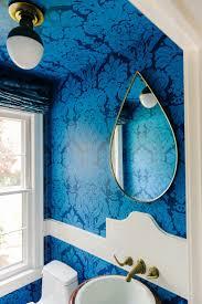 Ceiling Wallpaper by Home Tour Wallpaper Wonderful In Dallas U2014 The Decorista