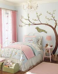 pottery barn girl room ideas having had a white wrought iron bed as little girl i kind of want