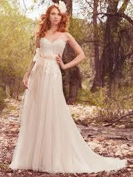 Wedding Dresses Maggie Sottero New Bridal Wedding Dresses Bridesmaid U0026 Flower Dresses And